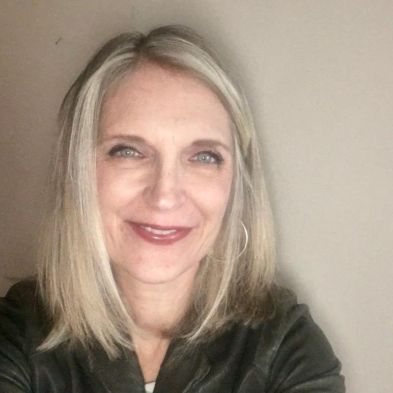 Leslie Hanna
