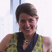 Arianna Calza