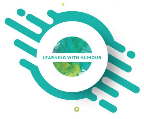 logo-learning-with-humour